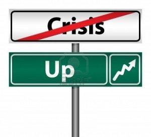 Lo peor de la crisis ha pasado para la venta de vivienda